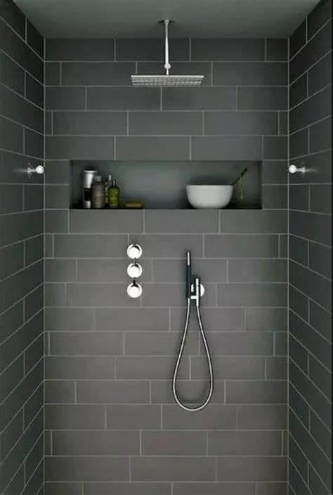 conceal shower