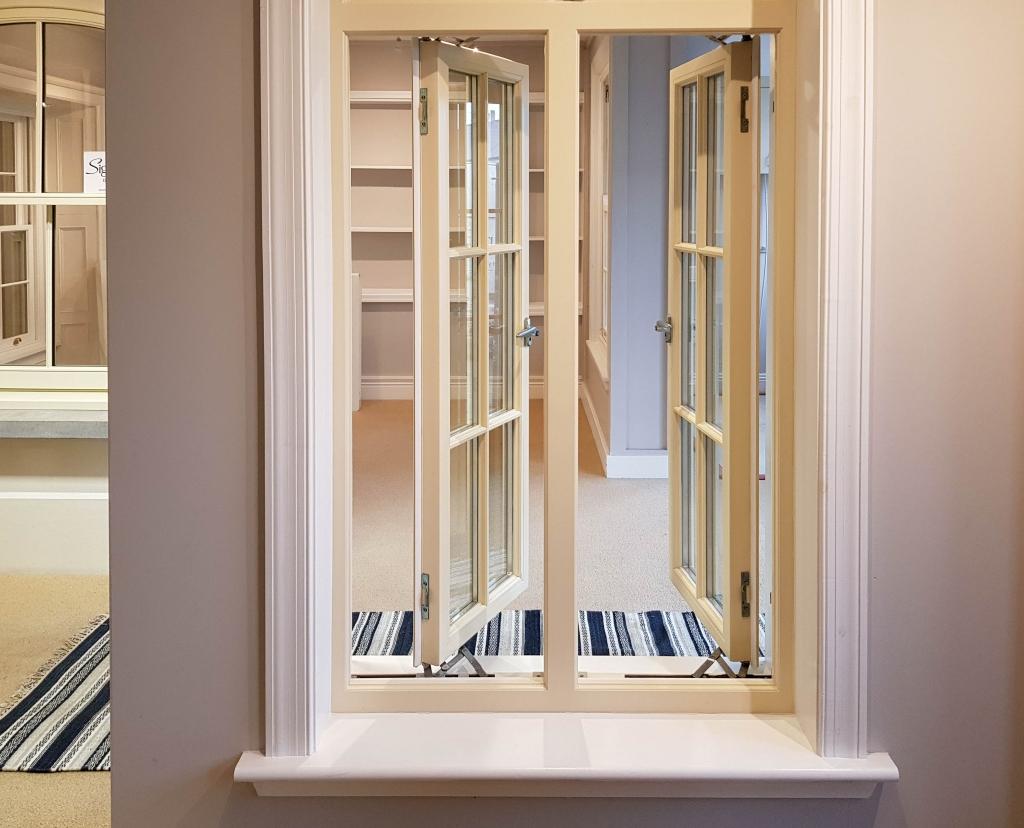 window door rubber seal and door Rubber Liner and  Gasket