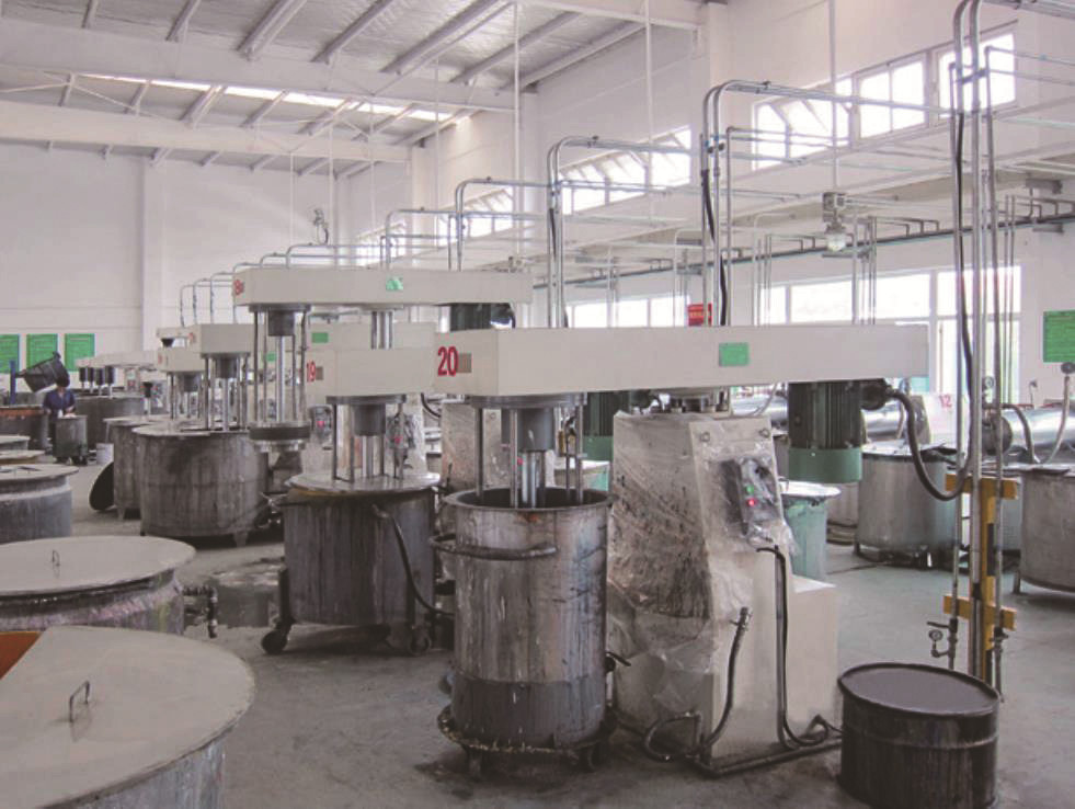 basket mill production ink.jpg