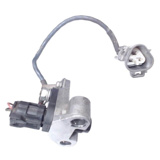 automobile camshaft sensor