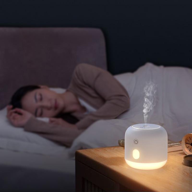 ultrasonic aromatherapy diffuser.jpg
