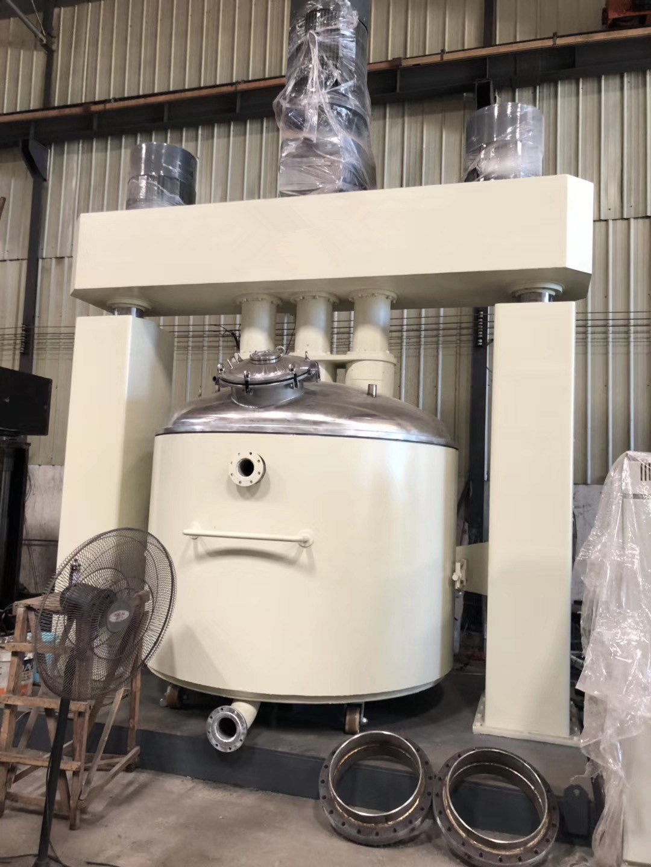 silisone sealant dispersing machine.JPG