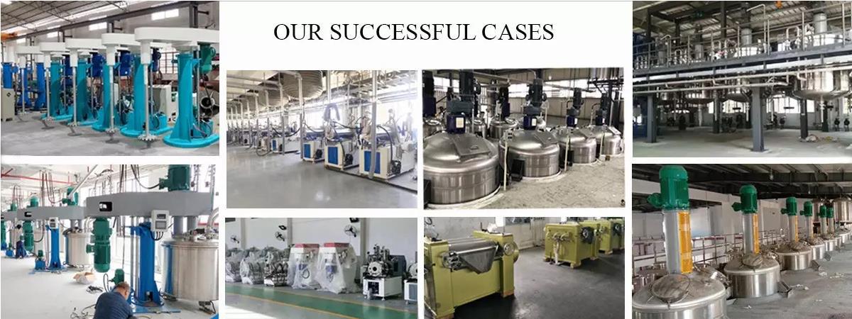 Successful cases.jpg