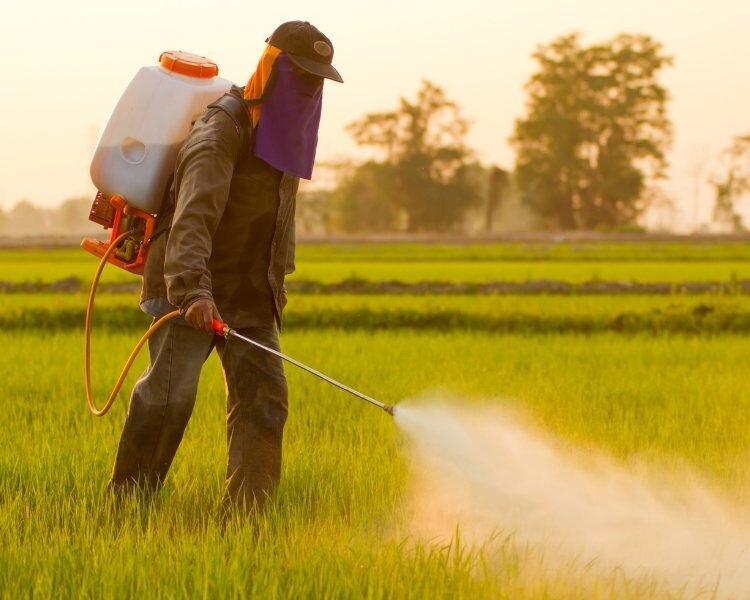 China nonionic surfactant isomeric alcohol ethoxylates in pesticidess