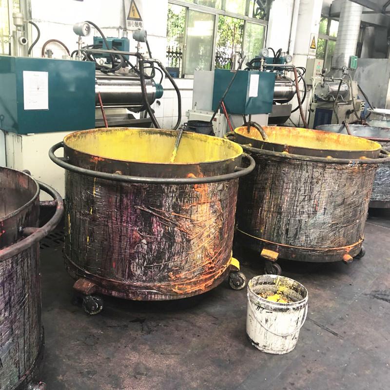 Pigments Production Line2.jpg