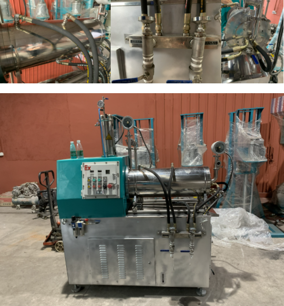 turbine bead mill (1).png