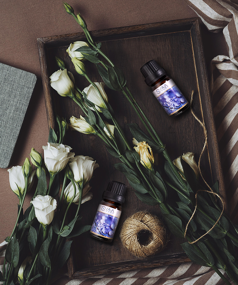 essential oil aromatherapy.jpg