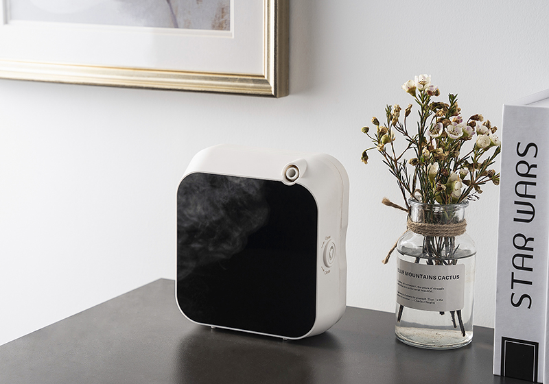 commercial aroma diffuser.jpg