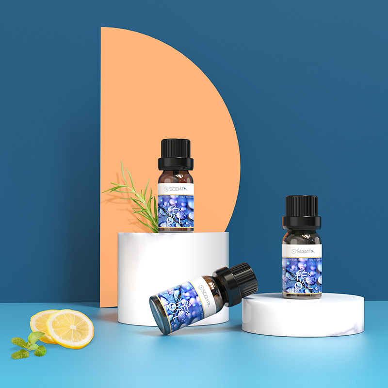 scent air diffuser.jpg
