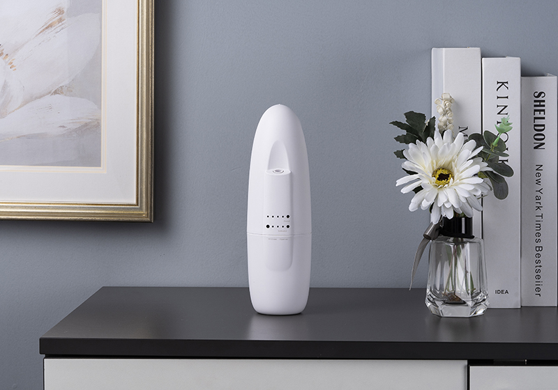 scent aroma machine.jpg