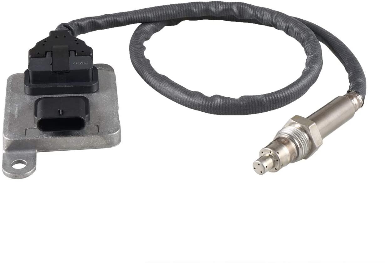 High-Quality VW Nitrogen Oxide Sensor