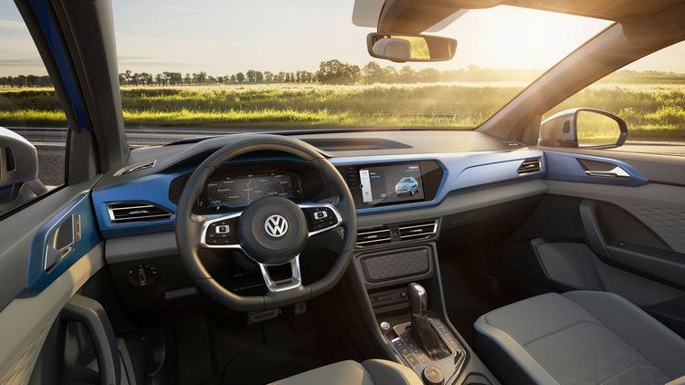 wholesale VW Oxygen Sensor