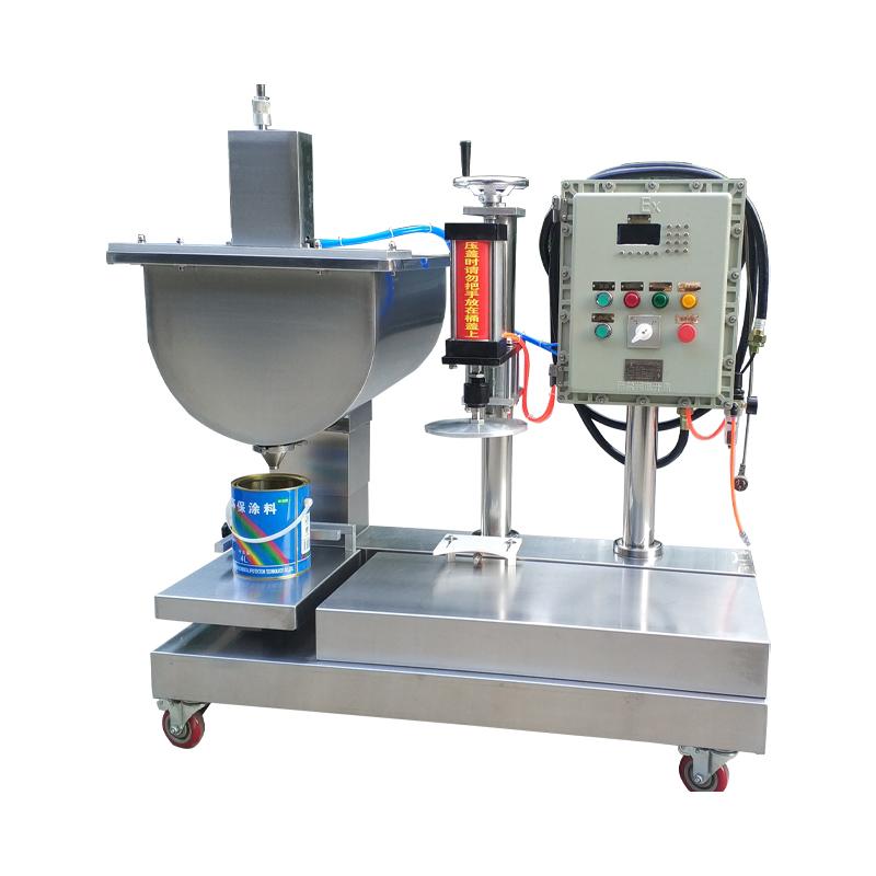 filling Machine (3).jpg
