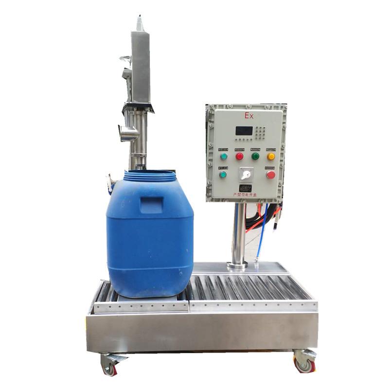 filling machine (2).jpg
