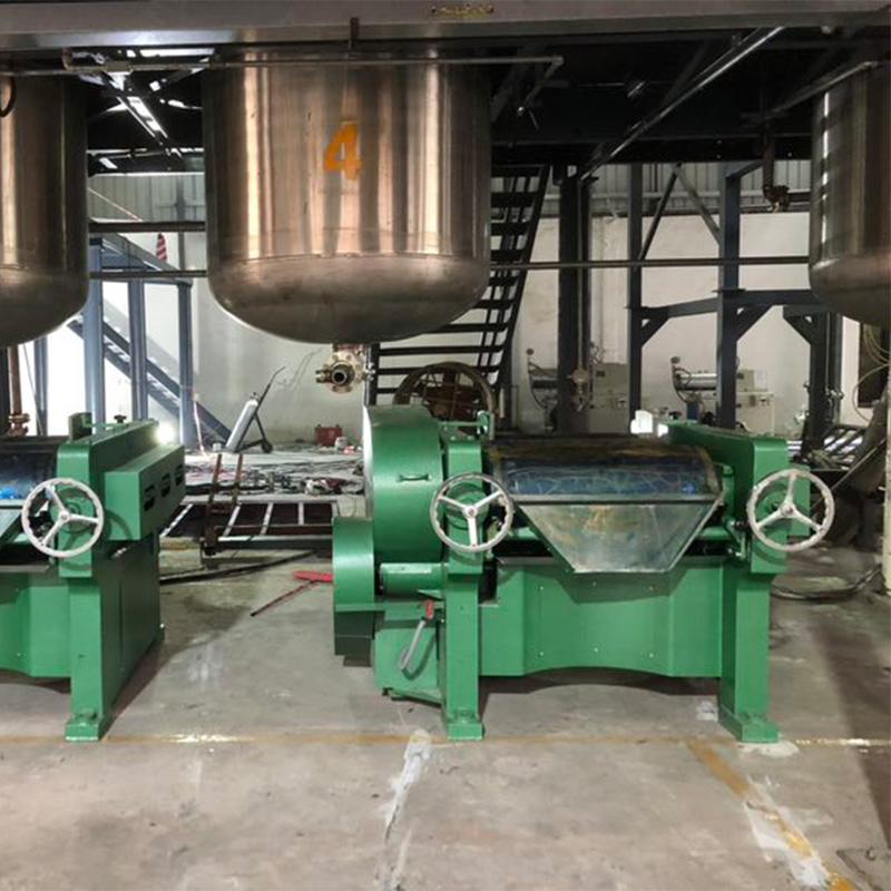 3 Roll Mill(5).jpg