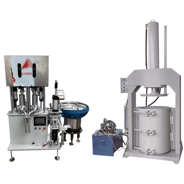 two component filling machine.jpg