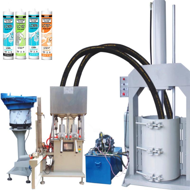 tube sealant filling machine.jpg