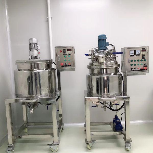 100L Liquid Mixer.png
