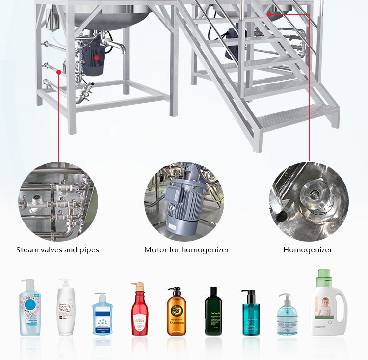 Liquid Mixer (1).jpg