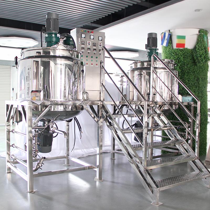 Liquid Mixer (3).jpg
