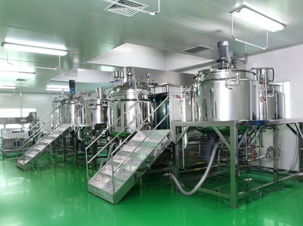 Liquid soap production line.jpg
