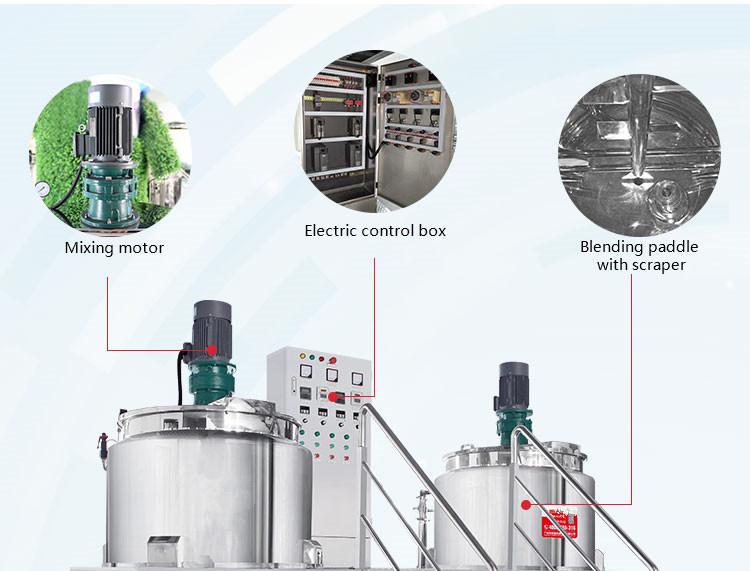 Liquid Mixer (4).jpg