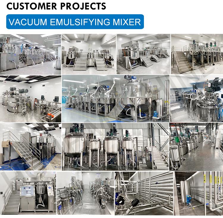 CreamsPaste Emulsifier projects.jpg