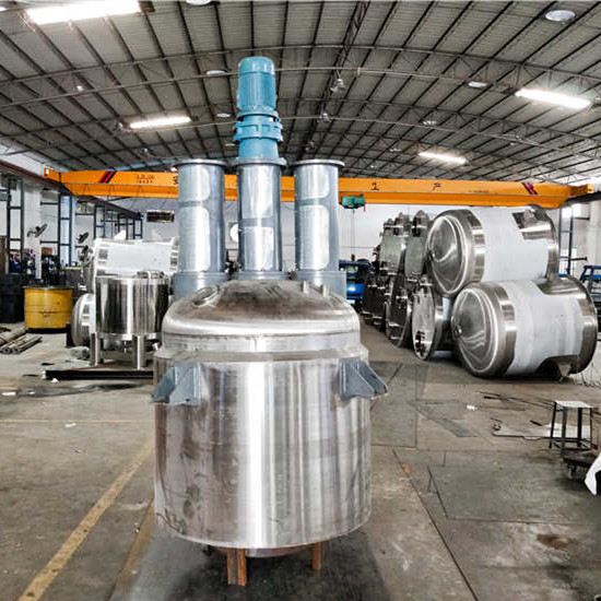 Multifunctional dispersion kettle.jpg