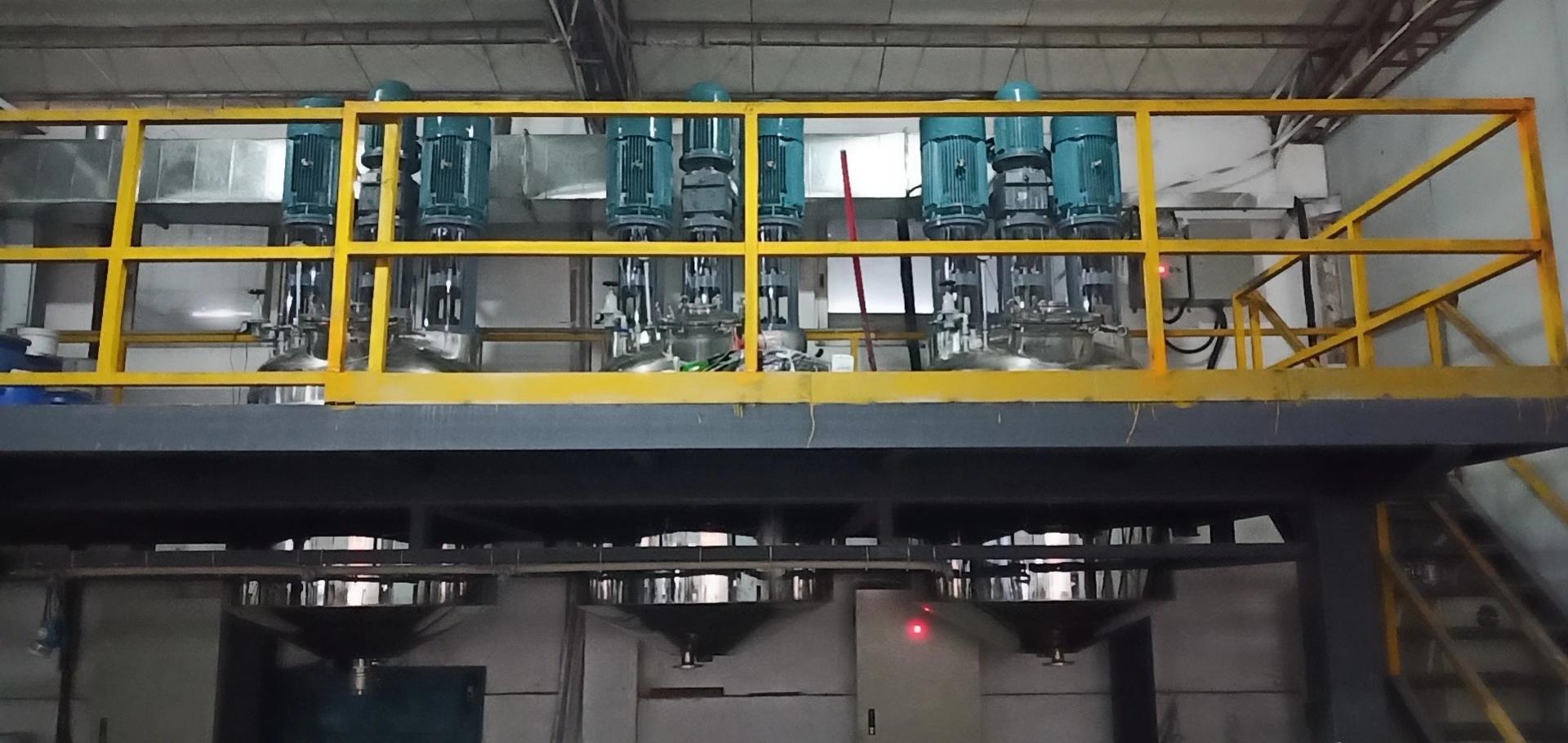3 shafts mixing kettle.jpg