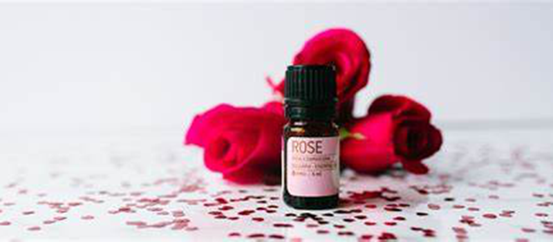 Fragrance Oil Diffuser.png